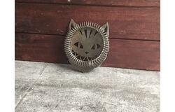 Стрейнер Cheshire Cat в Екатеринбурге bottom