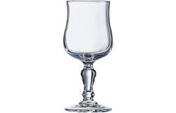 Бокал для вина Норманди 160 мл