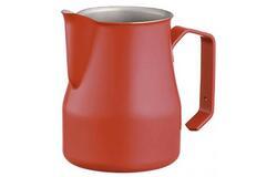 Питчер для молока MOTTA, 500мл. Цвет в ассортименте в Екатеринбурге alternative