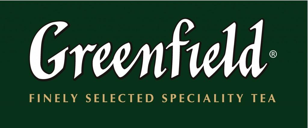 Чай пакетированный GREENFIELD