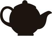 Чай травяной Devden