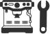 Ремонт кофе машин