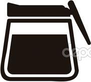 Кофе Marchetti зерновой